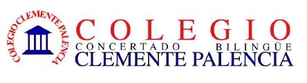 Colegio Concertado Bilingue Clemente Palencia
