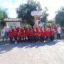 visita a faunia sept 17 (1)