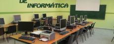 01-instalaciones-informatica