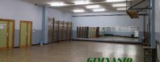 02-instalaciones-gimnasio
