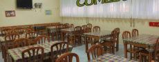 03-instalaciones-comedor