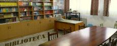 04-instalaciones-biblioteca