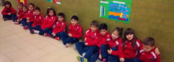 semana cultural Clemente Palencia 18 (11)