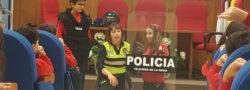 VISITA A POLICIA LOCAL2