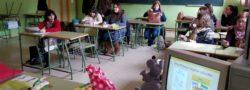curso profes ingles (7)