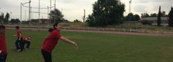 jornada atletismo (1)
