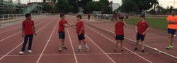 jornada atletismo (10)