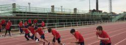 jornada atletismo (11)