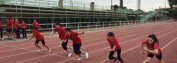 jornada atletismo (12)