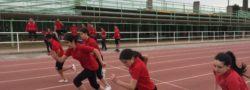 jornada atletismo (13)