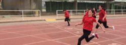 jornada atletismo (14)