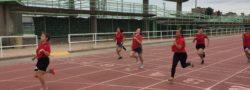jornada atletismo (15)