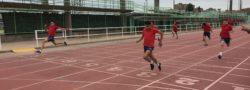 jornada atletismo (16)