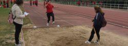 jornada atletismo (17)