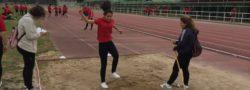 jornada atletismo (18)