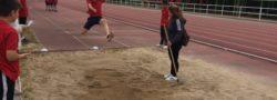 jornada atletismo (19)