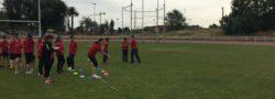 jornada atletismo (2)
