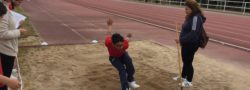 jornada atletismo (20)