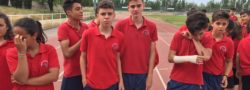 jornada atletismo (22)