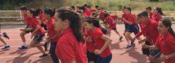 jornada atletismo (25)