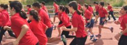jornada atletismo (26)