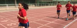 jornada atletismo (27)