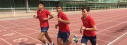 jornada atletismo (28)