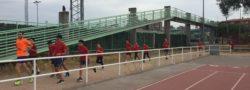 jornada atletismo (29)