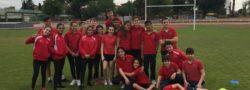 jornada atletismo (3)