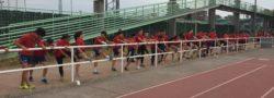 jornada atletismo (31)