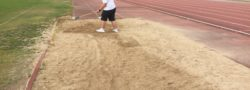 jornada atletismo (32)