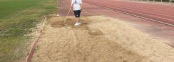 jornada atletismo (33)