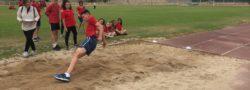 jornada atletismo (35)