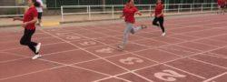 jornada atletismo (4)