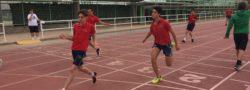 jornada atletismo (5)