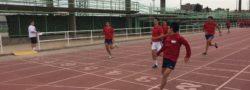 jornada atletismo (6)