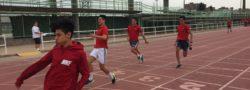 jornada atletismo (7)