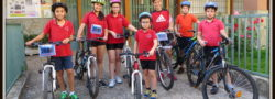 dia de la bicicleta 2018 (2)