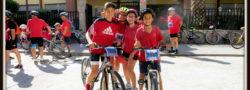 dia de la bicicleta 2018 (6)
