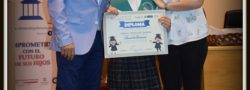 graduacion 2018 6 primaria (1)