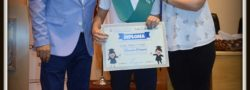 graduacion 2018 6 primaria (10)