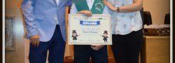 graduacion 2018 6 primaria (19)