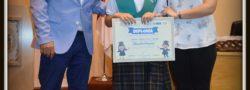 graduacion 2018 6 primaria (20)