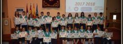 graduacion 2018 6 primaria (27)