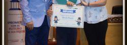 graduacion 2018 6 primaria (9)