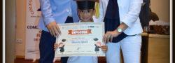 graduacion 2018 ed infantil (10)