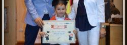graduacion 2018 ed infantil (12)