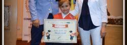 graduacion 2018 ed infantil (18)