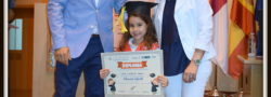 graduacion 2018 ed infantil (6)