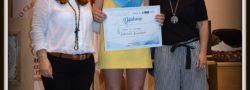 graduacion-4-eso-13